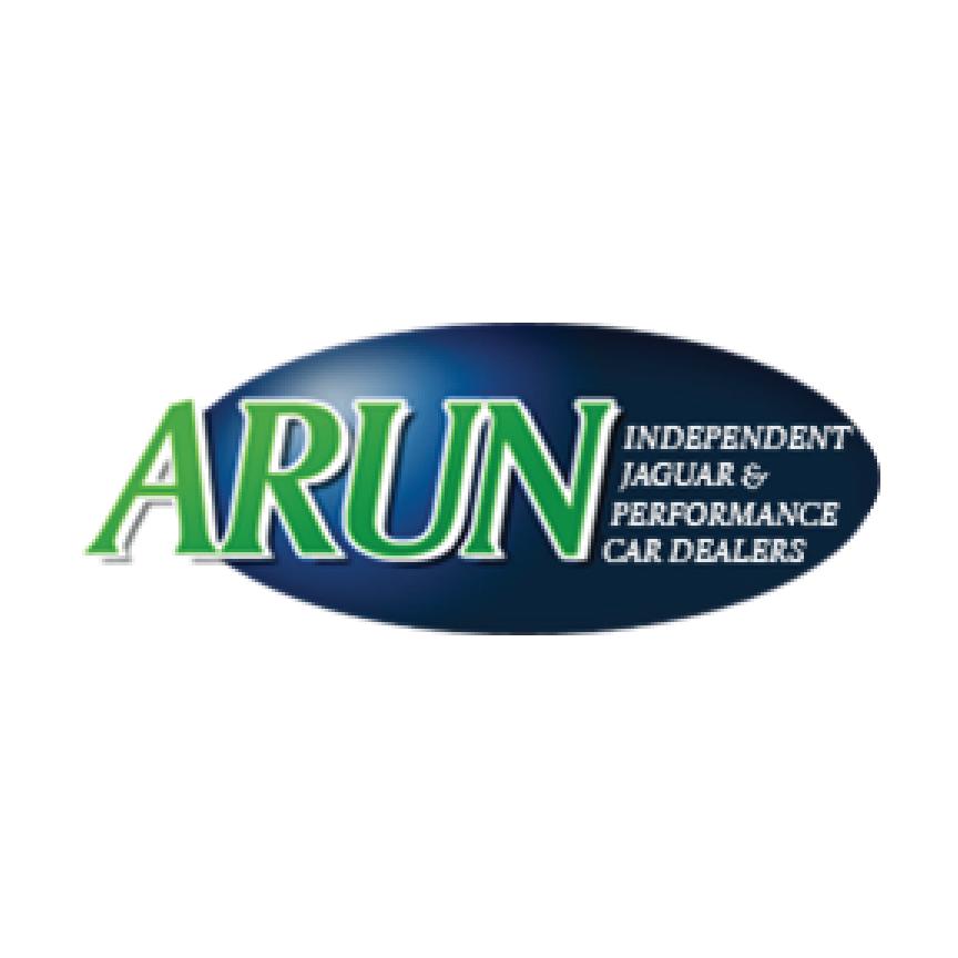 Arun-1.png