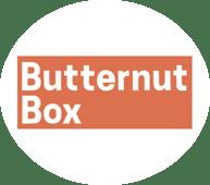 Butternut Box.png