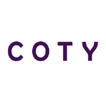 Coty logo.png