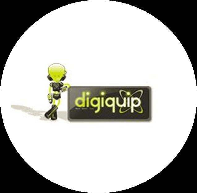 Digiquip.png