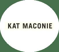 Kat Maconie.png