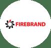 firebrand-logo-no-tag.jpg.png