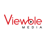 viewble media logo.png