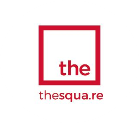 The Square.png