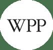 WPP logo.png