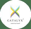 catalyx logo.jpg.png
