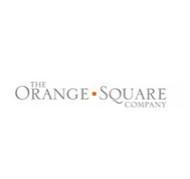 the orange square.png