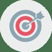 fresh-modern-design-icon.png