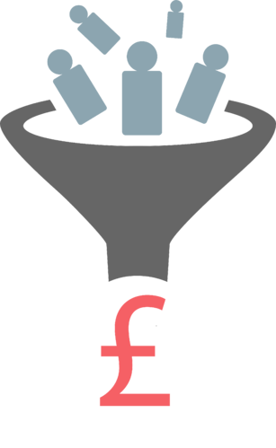 webpage icon - Engineering.png
