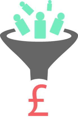 webpage_icon_-_finance.png