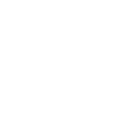 history-arrow-icon