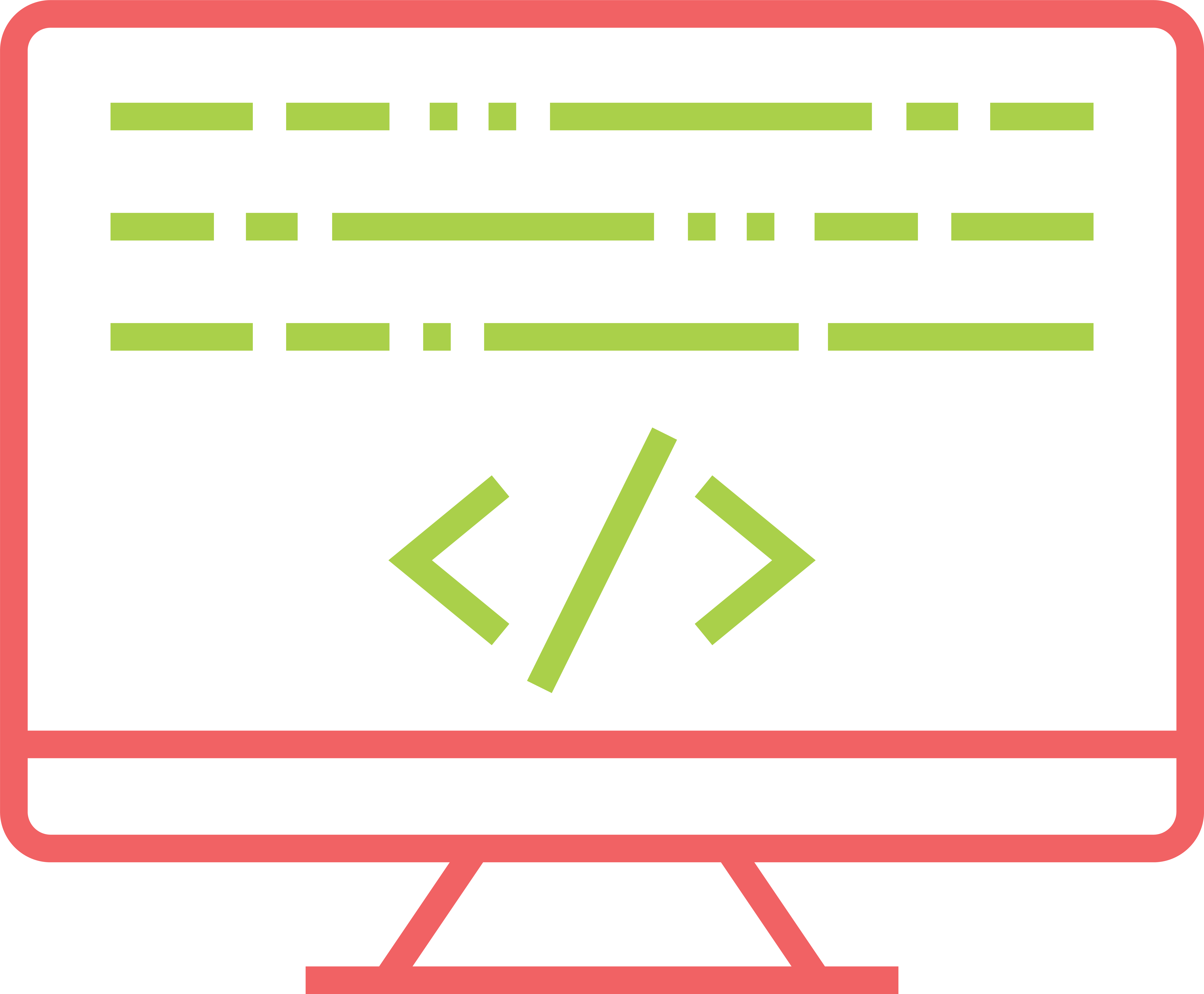 stock-vector-programming-vector-icon-622916336.png