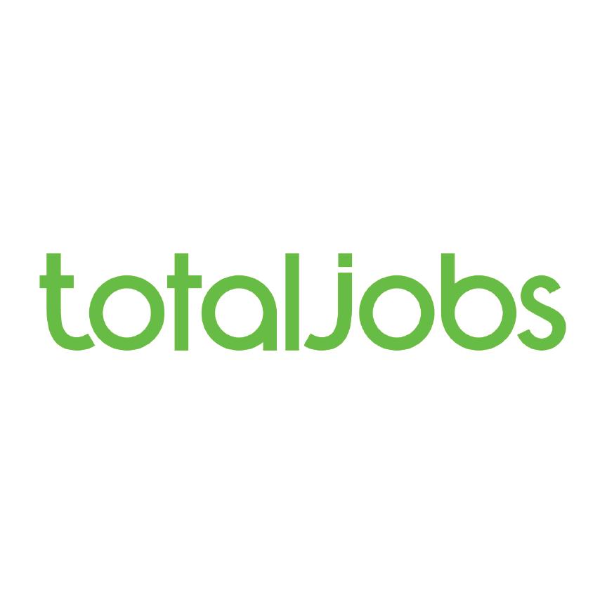 Totaljobs