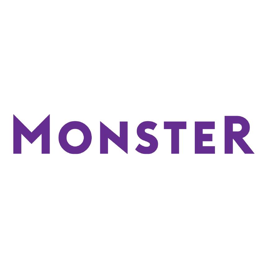 Monster.co.uk