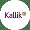 Kallick.png