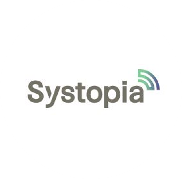 Systopia.png