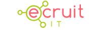 ecruit IT logo.png
