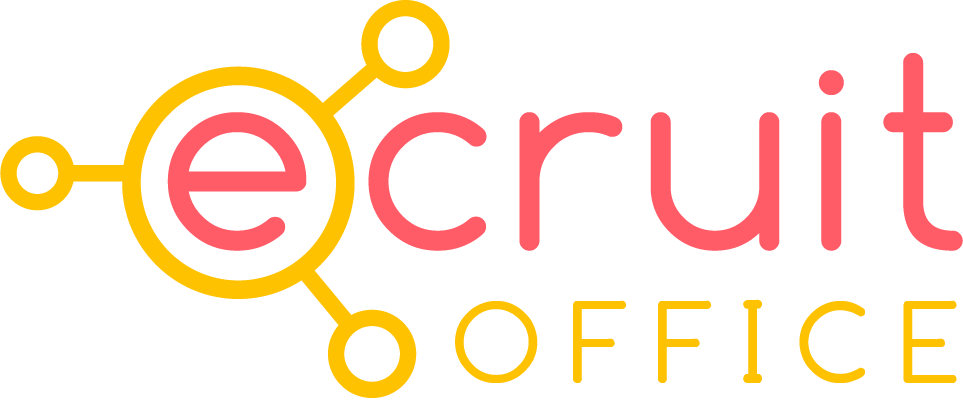 ecruit - OFFICE.png