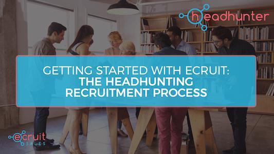 ecruit_headhunter