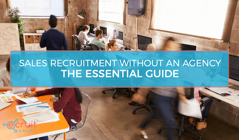 recruit-for-sales